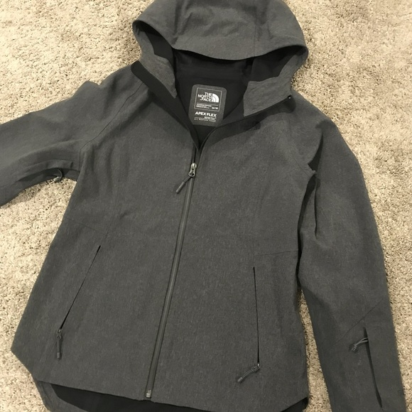 7388add996f The North Face Jackets   Coats